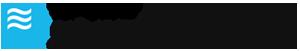 streamview_logo_2