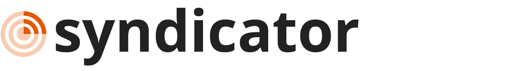 rss_syndicator_logo