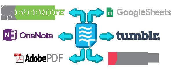 streamnotes_logos
