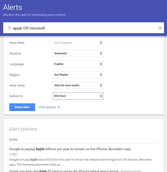 google-alerts-2