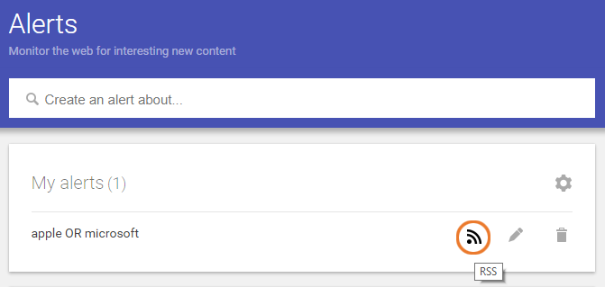 google-alerts-3