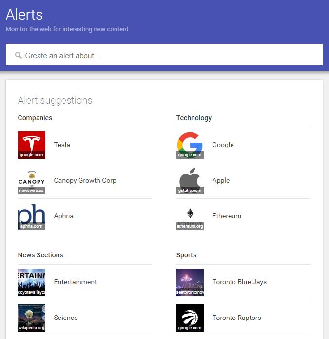 google-alerts1