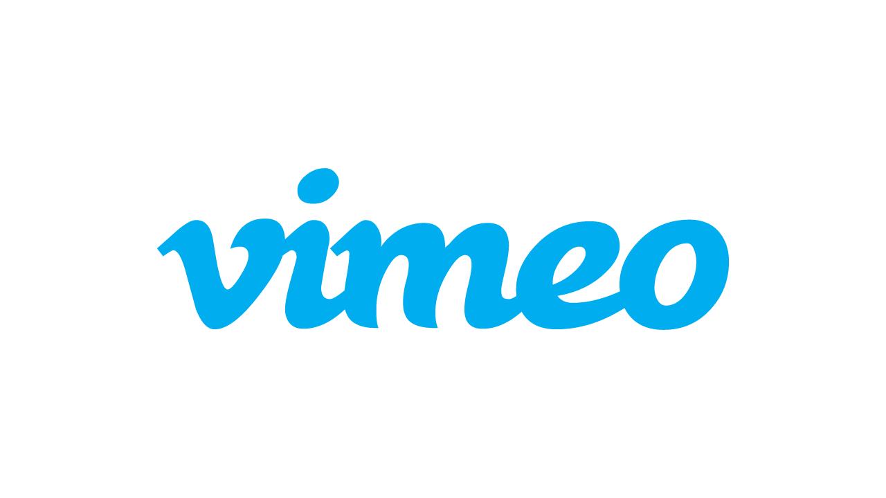 Adding Vimeo feeds to Syndicator