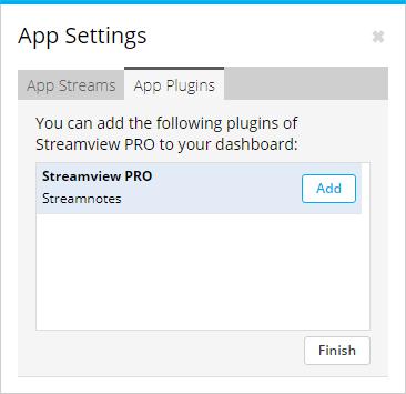app-settings2