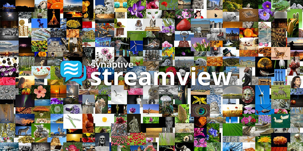 streamview
