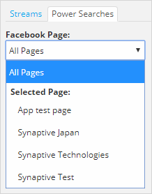 allpages