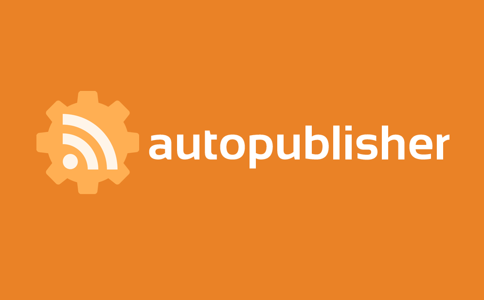 autobpublisher-og