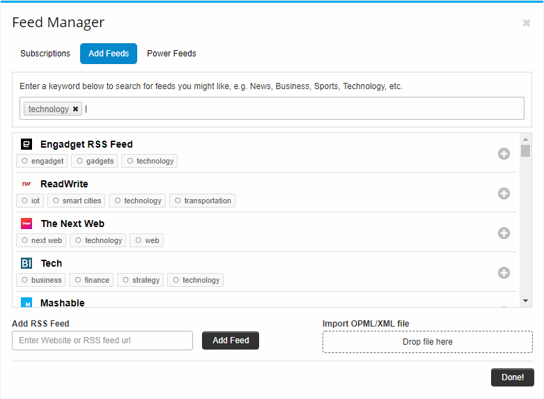 feed_manager